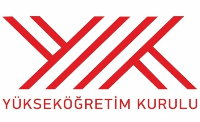 """YÖK: """"Boğaziçi Üniversitesi Rektörlüğüne vekaleten Prof. Dr. Mehmet Naci İnci atandı"""""""