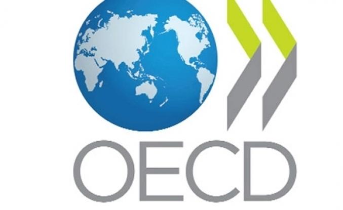 """OECD tarafından """"Bir Bakışta Eğitim Raporu 2021"""" yayınlandı"""
