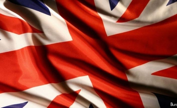 İngiltere, Jersey'e gönderdiği 2 devriye gemisini geri çağırdı