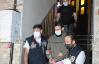 İstanbul merkezli 3 ilde terör örgütü DEAŞ'a operasyon